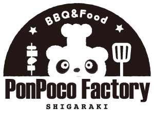 PonPoco Factory